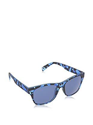 Italia Independent Sonnenbrille 0901.141.000141.000 (50 mm) blau