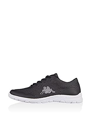 Kappa Zapatillas PREPPY