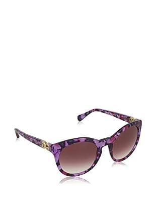 DOLCE & GABBANA Occhiali da sole 4279 29128H (52 mm) Violetto