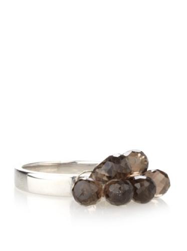 Catherine Angiel Shaker Ring