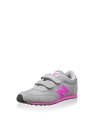 New Balance Sneaker Ke410Yki