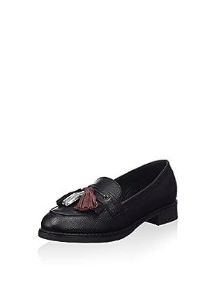 Gioseppo Slippers