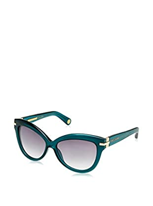 Marc Jacobs Sonnenbrille MJ 468/ S (57 mm) violett