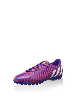 adidas Zapatillas de fútbol Predito Instinct Tf