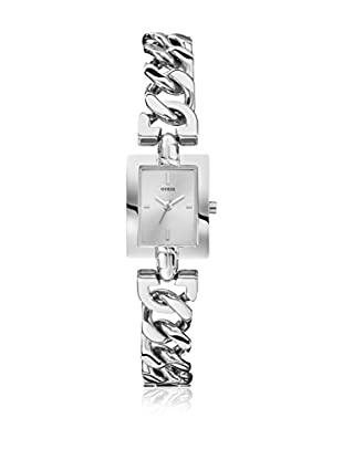 Guess Quarzuhr Woman Mini Mod W0437L1 24 mm