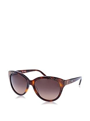 Chloè Sonnenbrille 627S_219 (56 mm) braun