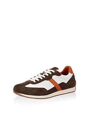 Geox Sneaker U VINTO D