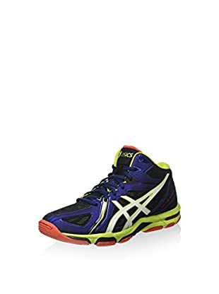 Asics Zapatillas Deportivas Gel-Volley Elite 3 Mt