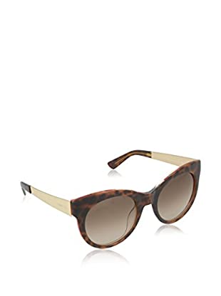 Gucci Gafas de Sol 3740/ S HA 2EZ (53 mm) Havana