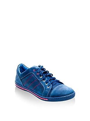 Zapato Sneaker