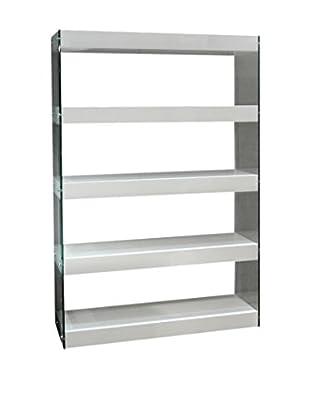 Tuoni Bücherregal Solution