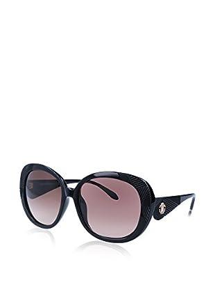 Roberto Cavalli Sonnenbrille 735T_01F (60 mm) schwarz