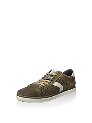 IGI&Co Sneaker 2782400