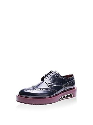 Reprise Zapatos derby