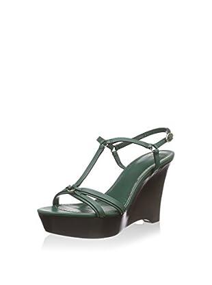 BALLY Keil Sandalette Sivianne