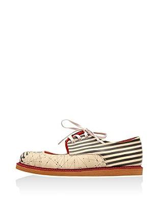 DOGO Zapatos de cordones C. Chaplin