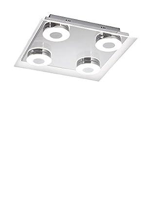 Paul Neuhaus Deckenlampe LED Kelani