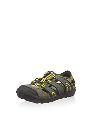 Hi-Tec Outdoorschuh Tortola Escape Ch
