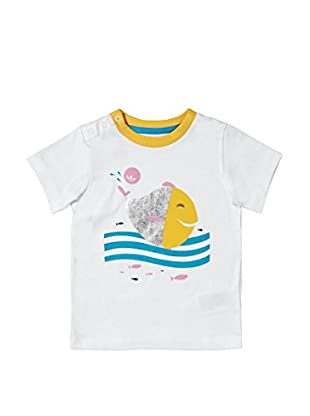 adidas Camiseta I Funfishtee