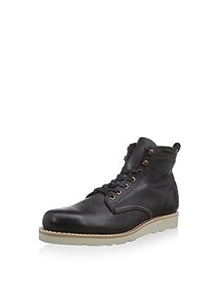 Wolverine Sneaker Alta
