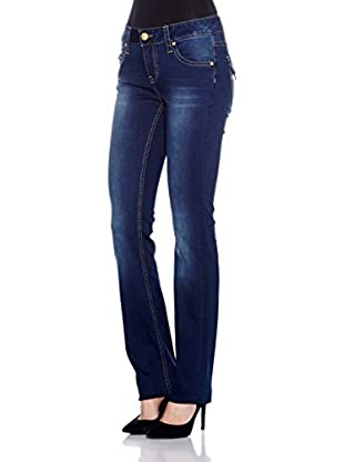 Amor, Trust & Truth Jeans Kate