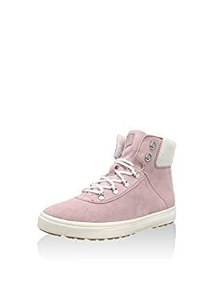Tamaris Hightop Sneaker