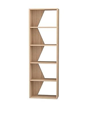 Mobito Design Bücherregal Bro