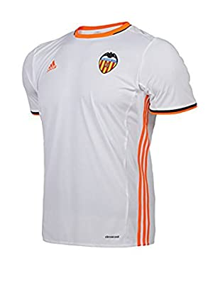adidas Camiseta de Fútbol Valencia CF
