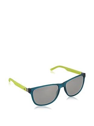 Tommy Hilfiger Gafas de Sol 1403/S 3R (56 mm) Azul