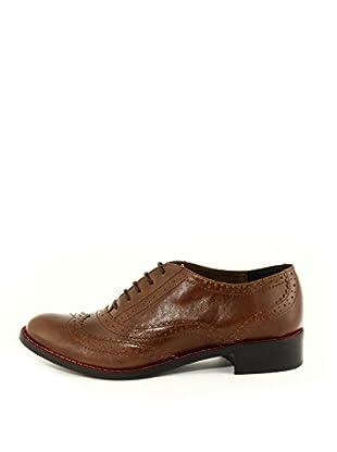Eye Zapatos Oxford Dream