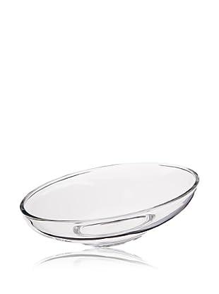 Villeroy & Boch Schale Modern Grace Dinnerware mittel