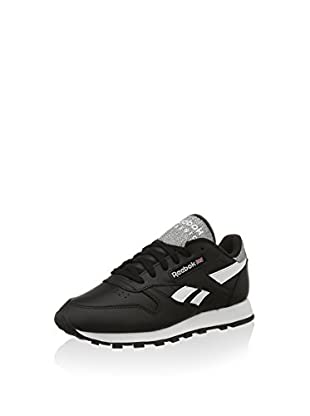 Reebok Zapatillas Classic Pop