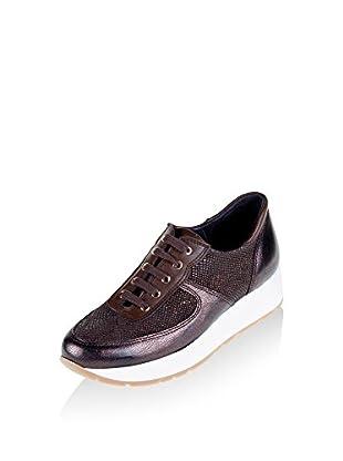 SIENNA Sneaker Sn0187