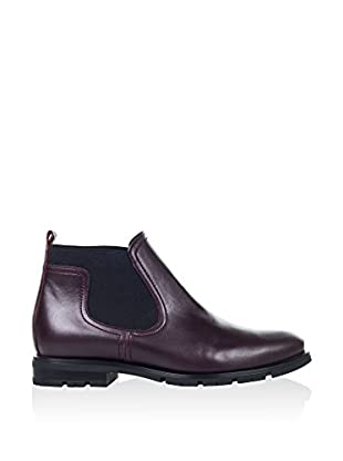 Lisa Minardi Chelsea Boot