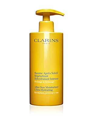 Clarins After Sun 400 ml, Preis/100 ml: 7.48 EUR