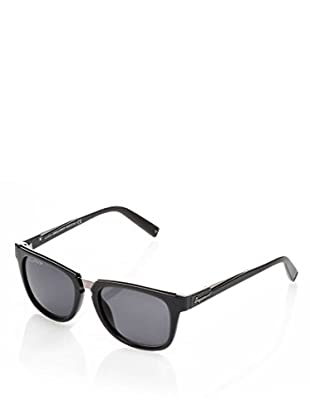 Dsquared2 Sonnenbrille DQ0106 dunkelgrau