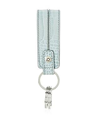 Montblanc Schlüsselanhänger 107697