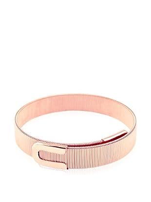 Luxenter Armband Onika