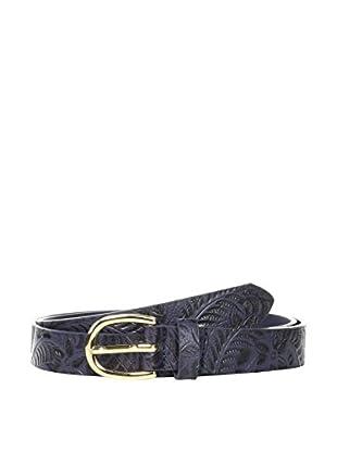 Cortefiel Cintura