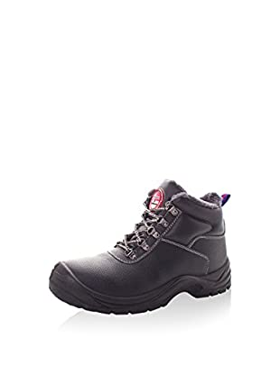 Nebulus Outdoorschuh Rock