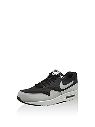 Nike Zapatillas Wmns Air Max 1 Essential