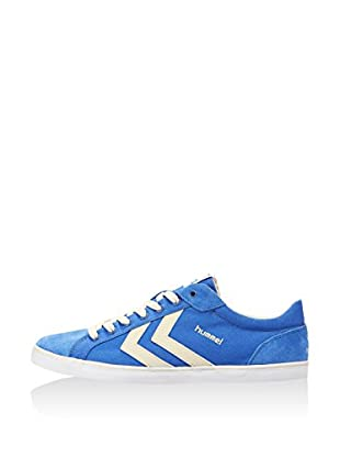 Hummel Zapatillas Hum Deuce Court Summer Latigo Bay