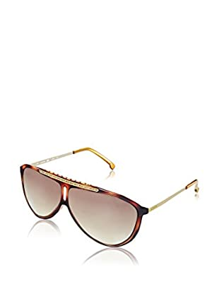 Lacoste Sonnenbrille L653S (63 mm) havanna
