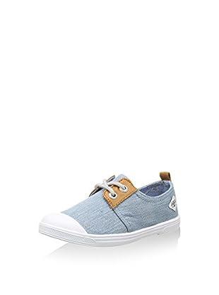 Le Temps des Cerises Zapatillas Lc Basic 02