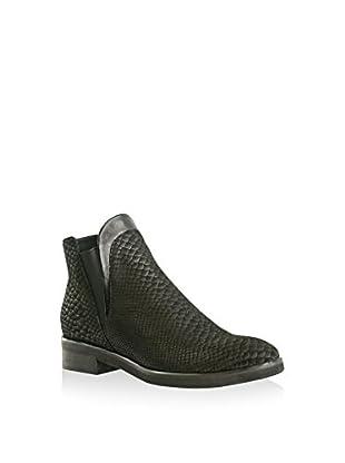 Bosccolo Chelsea Boot