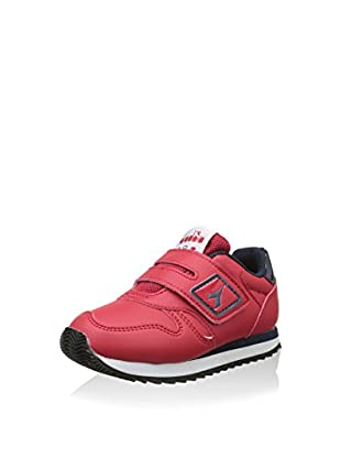 Diadora Zapatillas K-Run L Jr