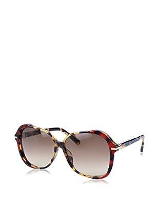 Marc Jacobs Sonnenbrille 623/F/S_KW4 (59 mm) havanna