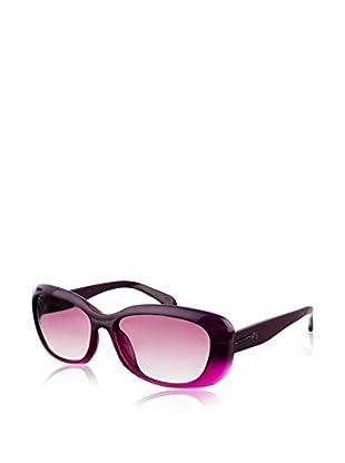 CALVIN KLEIN Gafas de Sol 3131S-309 Morado