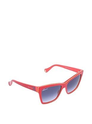 Gucci Gafas GG 5006/C/S JJKP5 Rojo