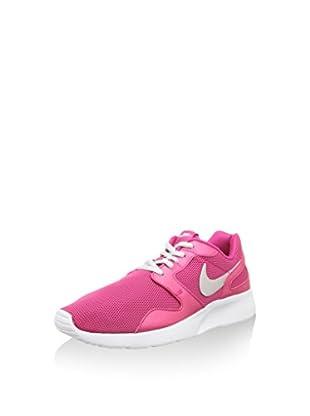 Nike Zapatillas W Kaishi